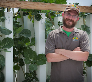Nate-Storey-Bright-Agrotech