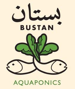 logo_bilingual_aquaponics_eggshell